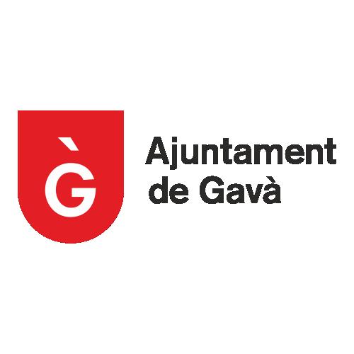 Colaboradores - Administraciones - Ajuntament de Gavà