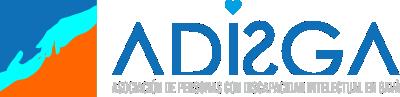 ADISGA ASOCIACIÓN - Asociación de personas con discapacidad intelectual en Gavà