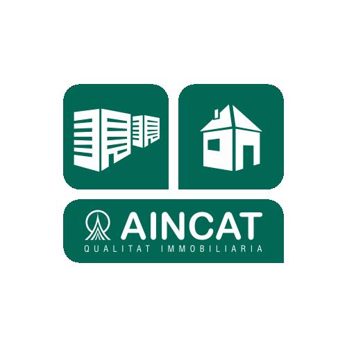 Colaboradores - Convenio y Financiacion - AINCAT Inmobiliaria - Adisga Asociación
