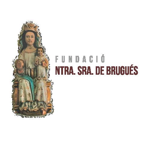 Colaboradores - Convenio y Financiacion - Fundació Ntra Sra de Brugues - Adisga Asociación