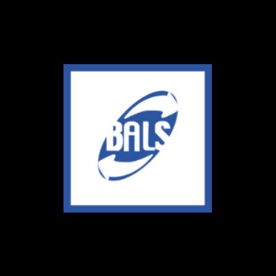 Colaboradores - Sponsors - Bals Distribuciones - Adisga Asociación