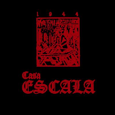 Colaboradores - Sponsors - Casa Escala - Adisga Asociación