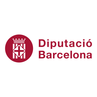 Colaboradores - Administración - Diputació de Barcelona