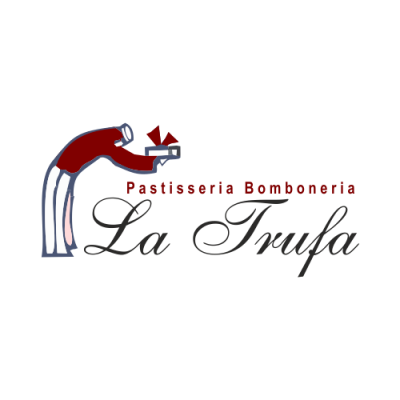 Colaboradores - Sponsors - La Trufa - Pastisseria - Adisga Asociación