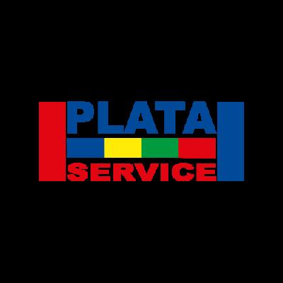 Colaboradores - Sponsors - Plata Service - Adisga Asociación