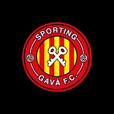 Colaboradores - Sponsors - Sporting Gava FC - Adisga Asociación