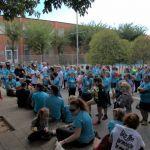 Adisga Asociacion - 2 Cursa Solidaria Adisga - Sis sis dos 2019