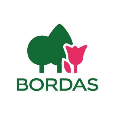 Colaboradores - Sponsors - Bordas - Adisga Asociación