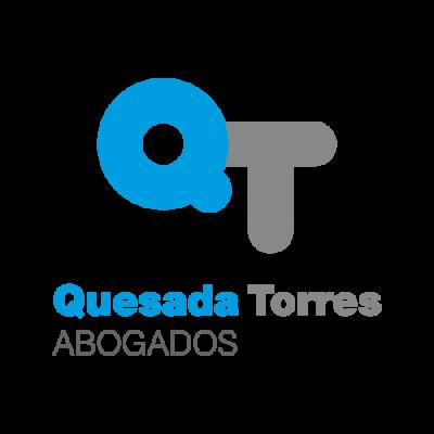 Quesada Torres Abogados - Adisga - COLABORADORES
